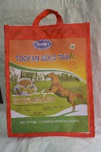 Toofan Gold Tea