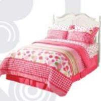 Camping Bed Sheets