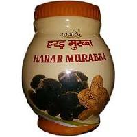 Harar Murabba