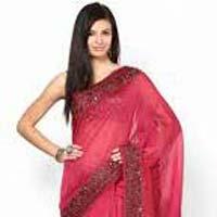 Banarasi Pure Cotton Sarees