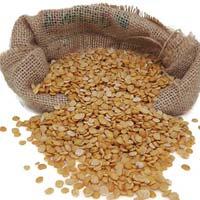 Organic Arhar Dal