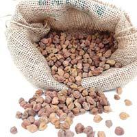 Organic Chana Whole (Kala Chana)