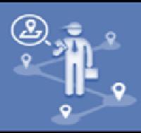 Biometric Visitor Management System