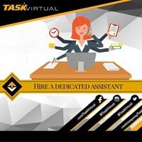 Virtual Assistance Services