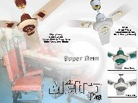 Super Gem Ceiling Fan