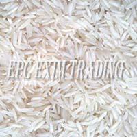 Pusa Raw Rice