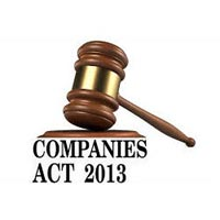 Companies Act Services