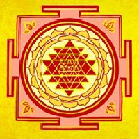 Astrology Consultation Services