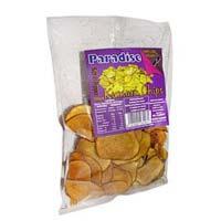Paradise Kumara Chips