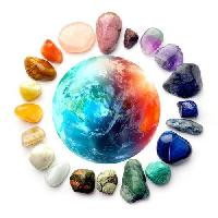 Astrological Gems Stones