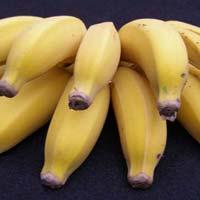 Fresh Rastali Banana