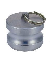 Aluminium Camlock Coupling Type DP