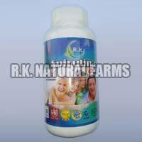 Rk Spirulina Powder