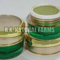 Spirulina Fairness Cream
