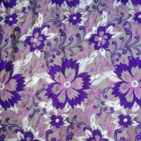 Multicolore Embroidery Fabrics