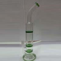 18 Inch Percolator Water Smoking Pipes