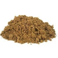 Herbal Anti Diabetic Powder