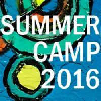 Summer Camp, 2016