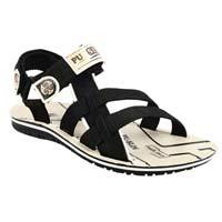 Mens Flat Sandals