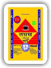 Tamas Gold Tea Rs1