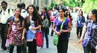 Medical And Management Admission In India