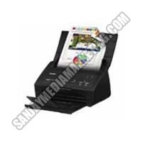 Brother Ads2000 Document Scanner