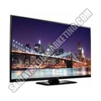 LG Plasma Smart TV