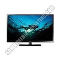 Samsung Plasma Smart TV