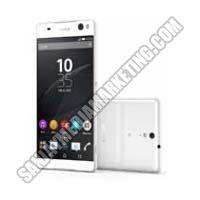 Sony Smart Mobile Phone