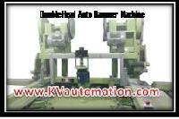Silver Varakh Machine Or Silver Foil Machine(complete Automatic Plant)