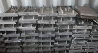 Hicrome Stainless steel Scrap