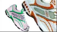 Shoe Fabrics