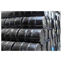 Oil Refinery Bitumen