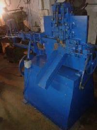 Dowel Pin Making Machine