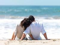 Honeymoon Tour Packages In Goa