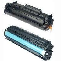 Photocopier Spare Parts