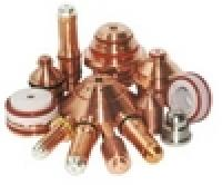 Kjellberg Spare Parts