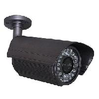 Closed Circuit Camera Manufacturers Suppliers