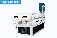 Gravity Separator