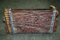 Copper Brass Radiators