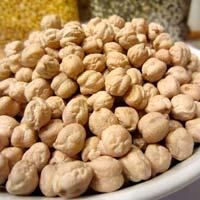 Chana Seed