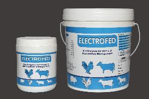Electrofed