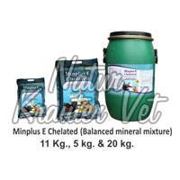 Minplus E Chelated