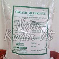 Organic Methionine