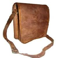 Goat Leather Bags