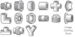 Pipe Fittings, Plumbing Fitting, Pipe Bends, Parts,flanges..