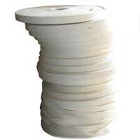 Plain Paper Plate Raw Material
