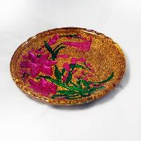 Lac Serving Plate