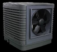 Eco Friendly Air Cooling Machine
