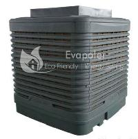 Industrial Evaporative Air Cooling Equipment